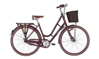 Excelsior Exquisite Cityrad von Zweirad Lämmle, 87730 Bad Grönenbach, Allgäu