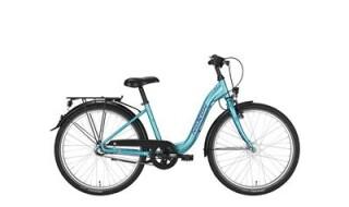 Noxon Aurora (Mod. 2018) von Vilstal-Bikes Baier, 84163 Marklkofen