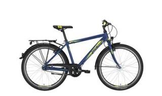"""Noxon Ranger 26"""" von Zweirad-Center Schicketanz, 04924 Bad Liebenwerda"""
