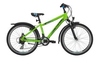 """Noxon Duke Alu-FG/ND  /  24"""" von Bike-Rider Fahrrad-HENRICH, 57299 Burbach-Oberdresselndorf"""