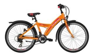 """Noxon Duke Alu-ND  /  24"""" von Bike-Rider Fahrrad-HENRICH, 57299 Burbach-Oberdresselndorf"""