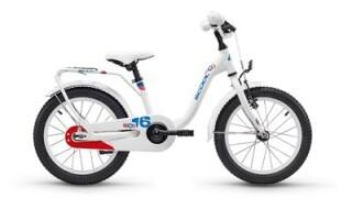 S´cool niXe steel von Drahtesel Fahrräder und mehr..., 23611 Bad Schwartau