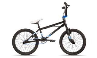 S´cool XtriX 20 von Fahrrad Imle, 74321 Bietigheim-Bissingen