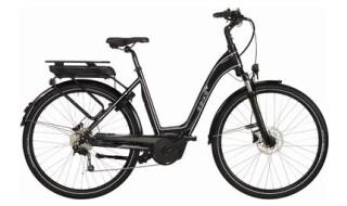 EBIKE C 005 Celsea von Profile Zweirad-Center van de Stay, 47638 Straelen