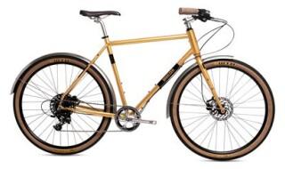 Breezer Bikes DOPPLER CAFÉ von Rad-Sportshop Odenwaldbike, 64653 Lorsch