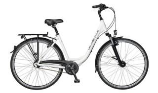 Velo de Ville C40 von Fahrrad Meister Benny Leussink, 28832 Achim