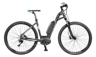 Velo de Ville TEB 90 29´´ von Bike Service Gruber, 83527 Haag in OB