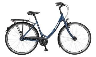 Velo de Ville C200 Premium von Fahrrad Meister Benny Leussink, 28832 Achim