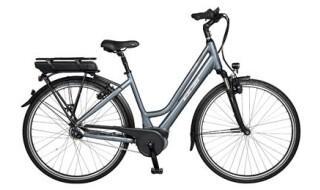 Velo de Ville CEB400 von Fahrrad Meister Benny Leussink, 28832 Achim