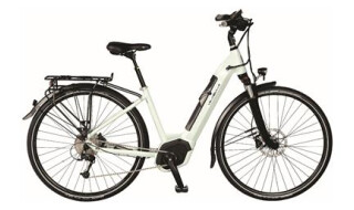Velo de Ville CEB900 von Fahrrad Meister Benny Leussink, 28832 Achim