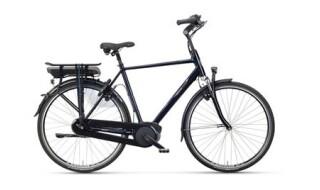 Batavus WAYZ E-GO, Herren E-Bike Rh:65cm,  mit Bosch-Mittelmotor, Akku 500 Wh, 8-Gang Freilauf von Henco GmbH & Co. KG, 26655 Westerstede