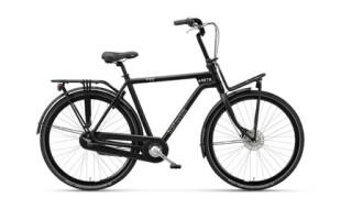 Batavus Quip von Eimsbütteler Fahrradladen, 20259 Hamburg