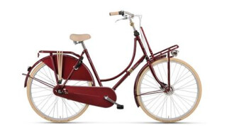 Batavus Old Dutch Plus von Eimsbütteler Fahrradladen, 20259 Hamburg