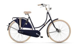 Batavus Old Dutch von Eimsbütteler Fahrradladen, 20259 Hamburg