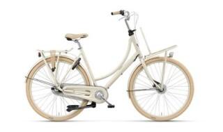 Batavus Diva Plus von Eimsbütteler Fahrradladen, 20259 Hamburg