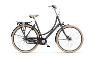 Batavus Diva von Eimsbütteler Fahrradladen, 20259 Hamburg