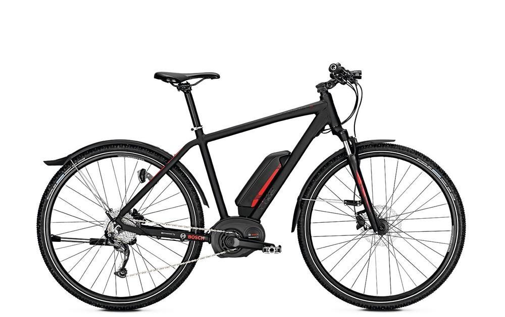 rixe hybrid xc b9 e bike 28 schwarz modell. Black Bedroom Furniture Sets. Home Design Ideas