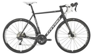 Stevens Prestige von Bike & Sports Seeheim, 64342 Seeheim