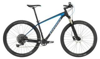 Stevens Sonora GX von Fahrrad Kißkalt, 90408 Nürnberg