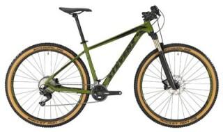 Stevens SENTIERO von Bike & Sports Seeheim, 64342 Seeheim