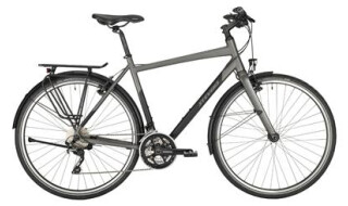 Stevens Randonneur Disc von Kirscht Fahrrad exklusiv, 07743 Jena
