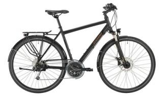 Stevens Savoie von Fahrrad Kißkalt, 90408 Nürnberg