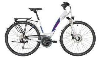 Stevens Savoie Forma von Höfle GmbH Fahrräder und Gartengeräte, 73277 Owen