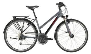 Stevens Galant Lady 27Gang 54cm von Schön Fahrräder, 55435 Gau-Algesheim