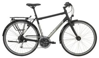 Stevens Jazz Lite Herren 24 Gang 61cm von Schön Fahrräder, 55435 Gau-Algesheim