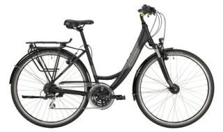 Stevens Stevens Albis Damen von Lamberty, Fahrräder und mehr, 25554 Wilster