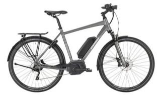Stevens E-Triton von Fahrradplus, 23843 Bad Oldesloe