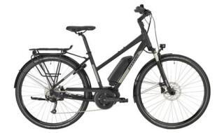 Stevens E-Molveno von Fahrradplus, 23843 Bad Oldesloe