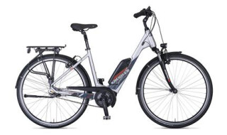 Kreidler Vitality Eco 1 Shimano Nexus 7-Gang RT von Rad Dimension, 33014 Bad Driburg