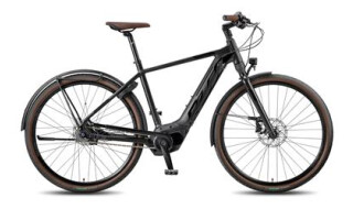 4897e6b0c45349 KTM Macina Gran 8 PT-P5I E-Bike 28