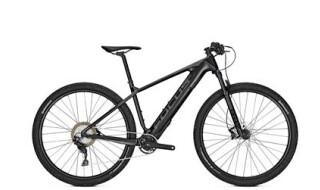 Focus RAVEN² Carbon von Radsport Borens, 53604 Bad Honnef