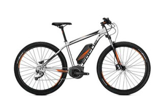 Focus Jarifa2 EX Active von Zweirad Center Legewie, 42651 Solingen
