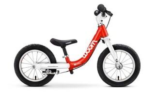 woom woom 1 von Fahrrad Rosskopp GmbH, 55218 Ingelheim