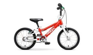 woom Woom 2 von Fahrrad Rosskopp GmbH, 55218 Ingelheim
