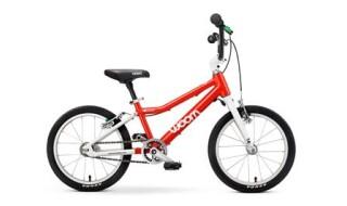 woom Woom 3 von Fahrrad Rosskopp GmbH, 55218 Ingelheim