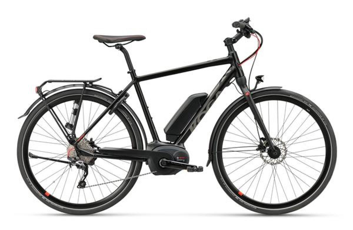koga e xite bosch performance plus von fahrrad dreieich in fahrrad dreieich dreieich. Black Bedroom Furniture Sets. Home Design Ideas