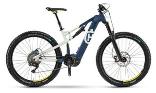 Husqvarna Bicycles MOUNTAIN CROSS 7 von Profile Beining, 31036 Eime