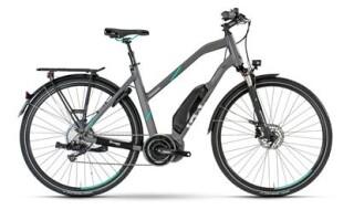 Husqvarna Bicycles Light Tourer LT3 von RESPECT Sport + Rad, Radshop Respect, 88326 Aulendorf