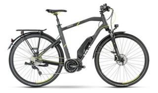 Husqvarna Bicycles LT3 von Fahrrad Meister Benny Leussink, 28832 Achim