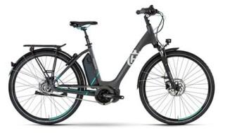 Husqvarna Bicycles GC3 - Gran City von Profile Beining, 31036 Eime