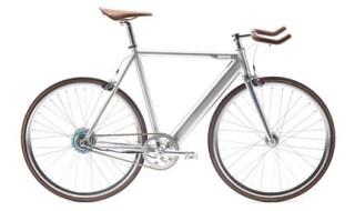 Coboc Pedelec ONE Soho ca. 13,7 kg von Fahrrad Bruckner, 74080 Heilbronn