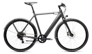 Coboc Pedelec Seven Montreal  ca. 15,9kg von Fahrrad Bruckner, 74080 Heilbronn