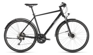 Cube Nature EXC Allroad Gents von BIKE-TEAM BLÖTE, 32120 Hiddenhausen