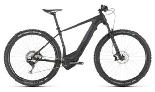 Cube Elite Hybrid C:62 Race 500 29 von BIKE-TEAM BLÖTE, 32120 Hiddenhausen