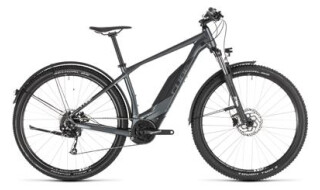 Cube Acid Hybrid ONE 500 Allroad 29 von BIKE-TEAM BLÖTE, 32120 Hiddenhausen