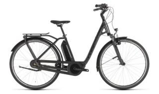 Cube Town Hybrid Pro RT 500 iridium´n´black 2019 von Fahrrad Imle, 74321 Bietigheim-Bissingen